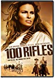 100 Rifles (Bilingual)