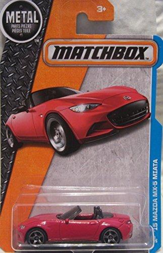 matchbox-2016-mbx-adventure-city-15-mazda-mx-5-miata-3-125-by-matchbox