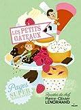 """Afficher """"Les Petits gâteaux"""""""