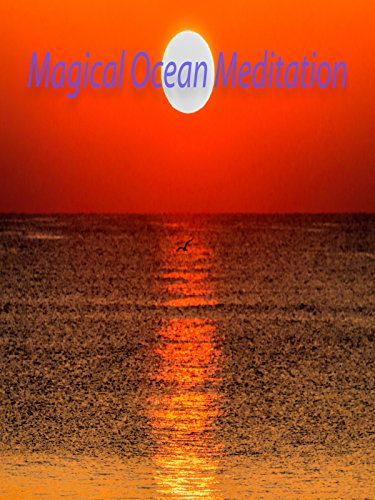 Magical Ocean Meditation