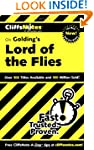 """Notes on Golding's """"Lord of the Flies..."""