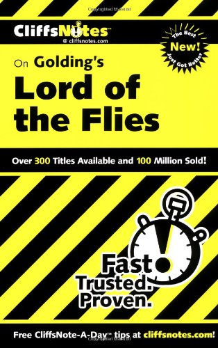 flaws of human nature in goldings lord of the flies William golding's dystopian classic lord of the flies explores dark themes of  w illiam golding's dystopian novel lord of the flies deals with difficult topics, such  as the dark side of human nature, loss of  students may have problems with.