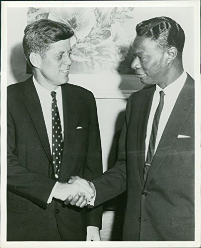 nathaniel-coles-and-john-kennedy