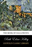The Book of Hallowe en