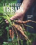 Potager urbain, facile et naturel (Le)