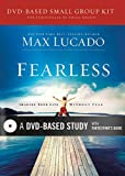 Fearless DVD-Based Study