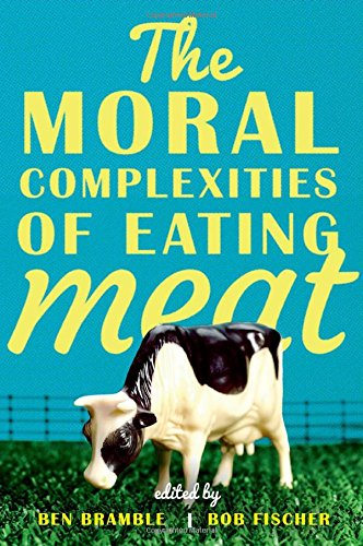 the-moral-complexities-of-eating-meat