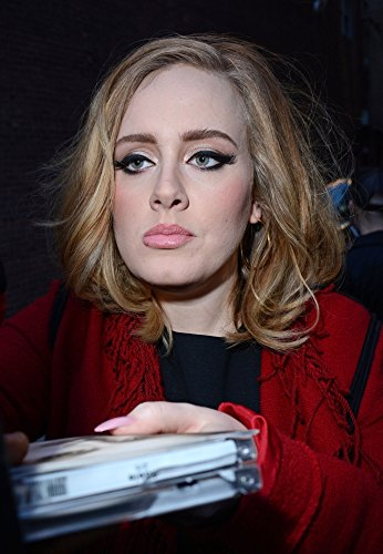 adele-at-arrivals-for-iheartradio-album-release-party-for-adeles-25-photo-print-4064-x-5080-cm