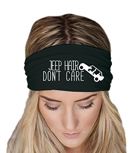 jeep-hair-dont-care-wide-headband