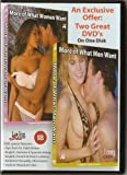 echange, troc More of What Men/Women Want [Import anglais]