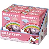 Hello Kitty Golf Ball
