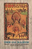 img - for By Ellsworth Collings The 101 Ranch (Reprint) [Paperback] book / textbook / text book