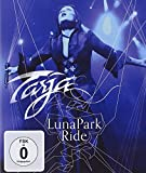 Luna Park Ride [Blu-ray]