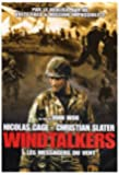 Windtalkers [Édition Single]