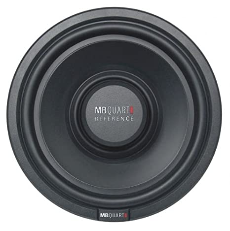 MB quart rSH - 302