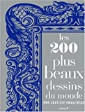Les 200 plus beaux dessins du monde
