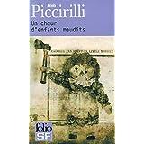 Un choeur d'enfants mauditspar Tom Piccirilli