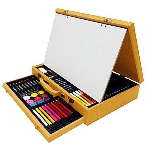 akor-ap113m-malette-dessin-peinture-112-pieces
