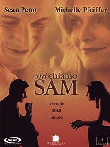 mi chiamo sam - photo #26