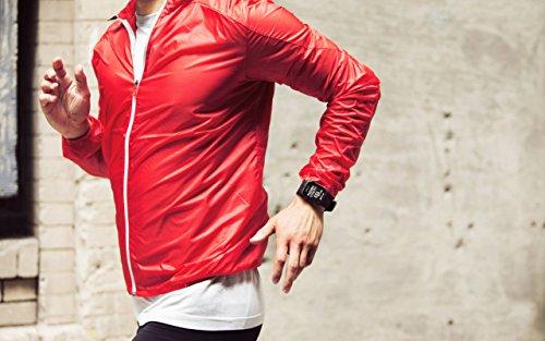 Polar-M400-GPS-Smart-Sports-Watch
