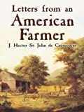 Image of Letters from an American Farmer (Dover Books on History, Political and Social Science)