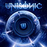 Unisonic by Jvc Japan