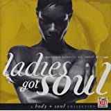 Body & Soul: Ladies Got Soul