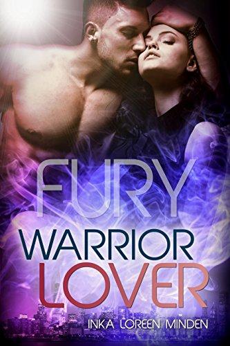 fury-warrior-lover-6