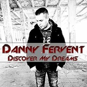 Discover My Dreams