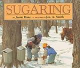 Jessie Haas Sugaring