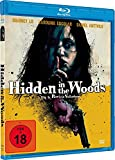 Image de Hidden in the Woods [Import allemand]