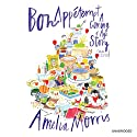 Bon Appetempt: A Coming-of-Age Story (with Recipes!) Audiobook by Amelia Morris Narrated by Amelia Morris