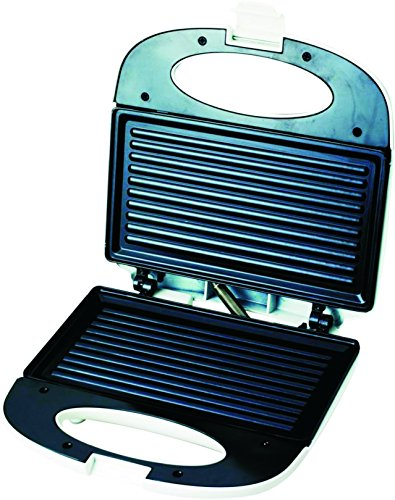Arise Yummy YT-9008 2 Slice Sandwich Maker