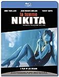 La Femme Nikita [Blu-ray] (Version fr...