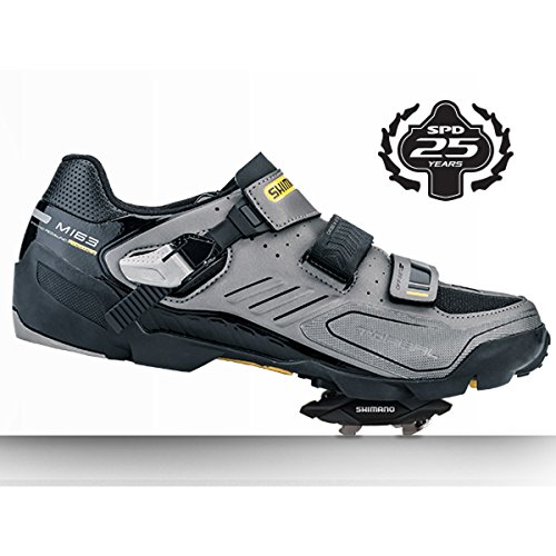 Mountain Bike Shoes For Platform Pedals Best Deal Shimano Spd 25th