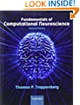 Fundamentals of Computational Neurosc...