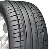 Continental ExtremeContact DW All-Season Tire - 215/45R17  91W