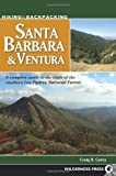 Search : Hiking and Backpacking Santa Barbara and Ventura
