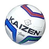 Kaizen Star Football