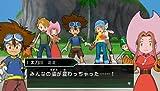 デジモンアドベンチャー(初回特典PSPで遊べる「デジヴァイス Ver.Portable」DLコード同梱)
