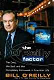 img - for The O'Reilly Factor book / textbook / text book