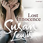 Lost Innocence | Susan Lewis