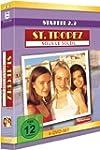 Saint Tropez - Staffel 2.2 [4 DVDs]