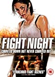 Fight Night [DVD]