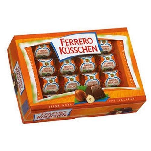ferrero-kisses-box