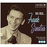 Real Frank Sinatra