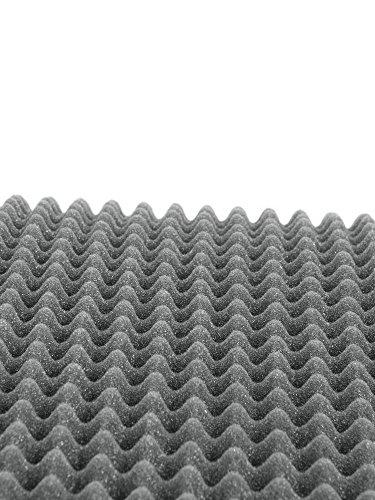 colchoneta-aislante-eggshape-30mm-ht-100x200cm