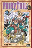 "Afficher ""Fairy Tail n° 11"""