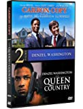 For Queen and Country / Carbon Copy (Denzel Washington)
