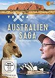 Terra X - Australien-Saga mit Christopher Clark²